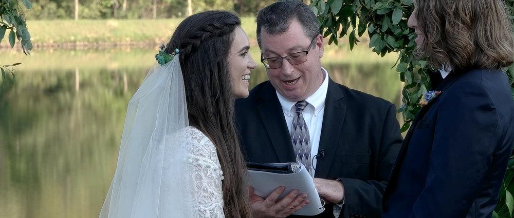 Atlanta Wedding Videographer0085.jpg
