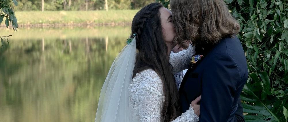 Atlanta Wedding Videographer0086.jpg