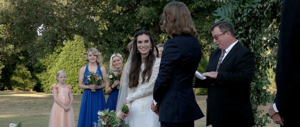 Atlanta Wedding Videographer0088.jpg