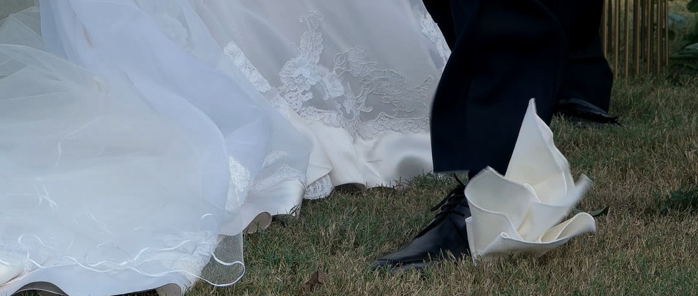 Atlanta Wedding Videographer0089.jpg