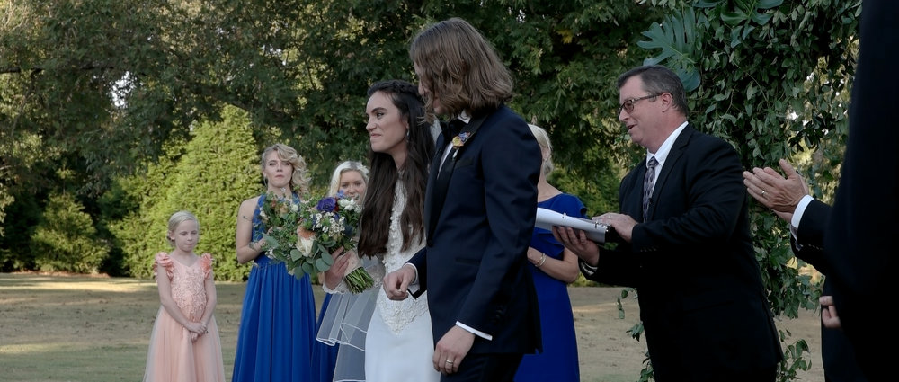 Atlanta Wedding Videographer0090.jpg