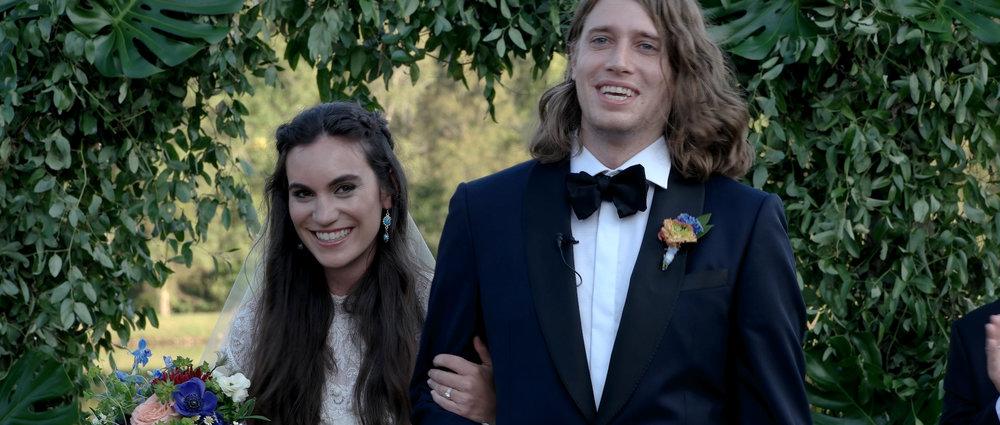 Atlanta Wedding Videographer0091.jpg