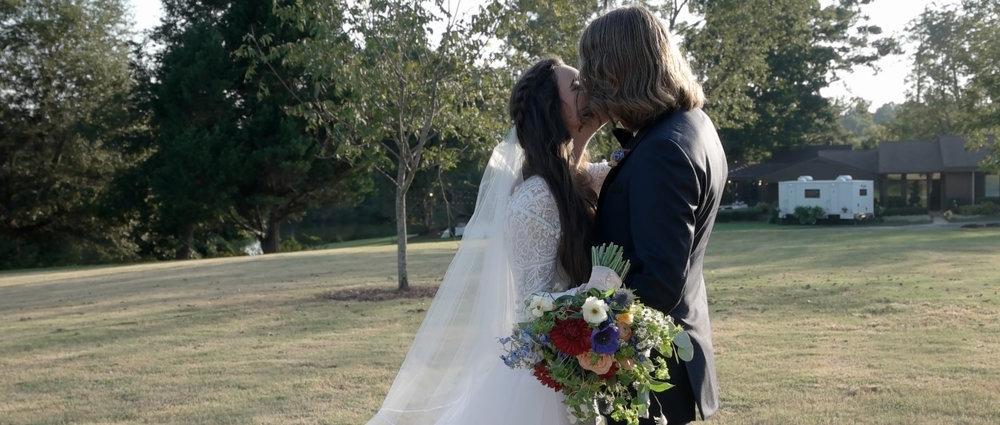 Atlanta Wedding Videographer0092.jpg