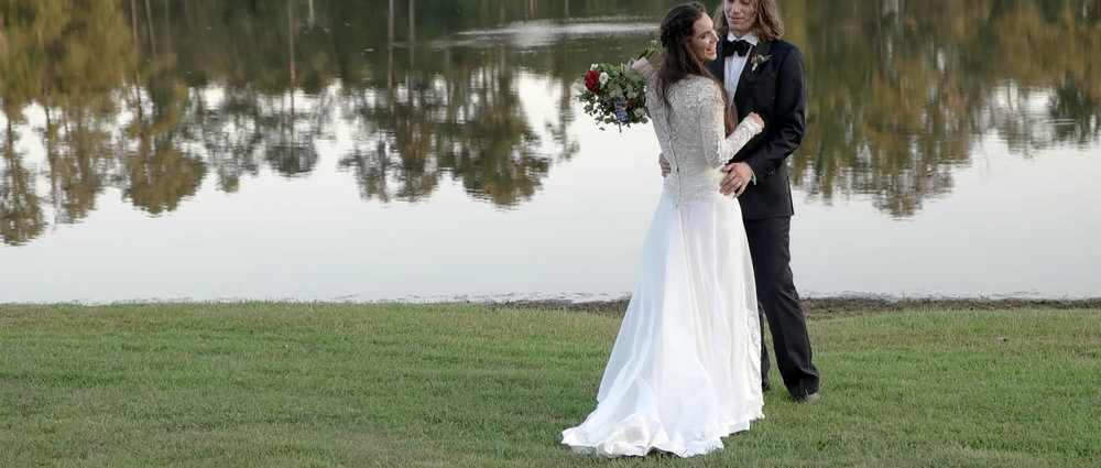 Atlanta Wedding Videographer0093.jpg