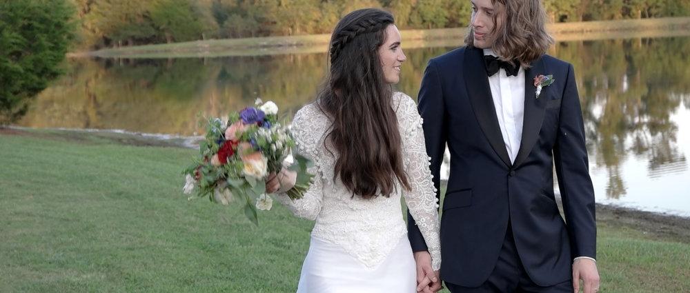 Atlanta Wedding Videographer0094.jpg