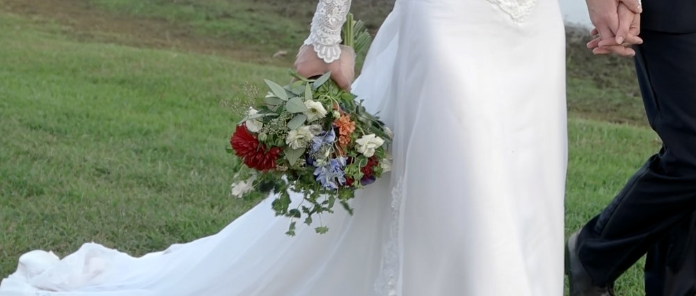 Atlanta Wedding Videographer0096.jpg