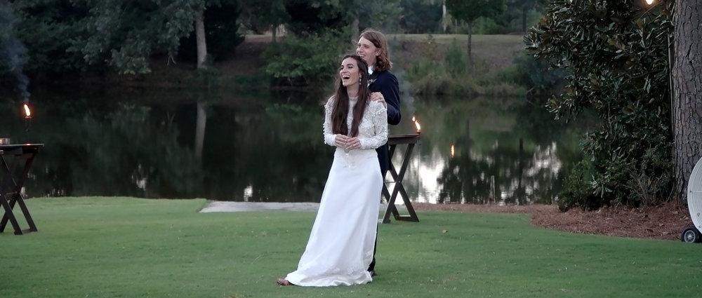 Atlanta Wedding Videographer0097.jpg