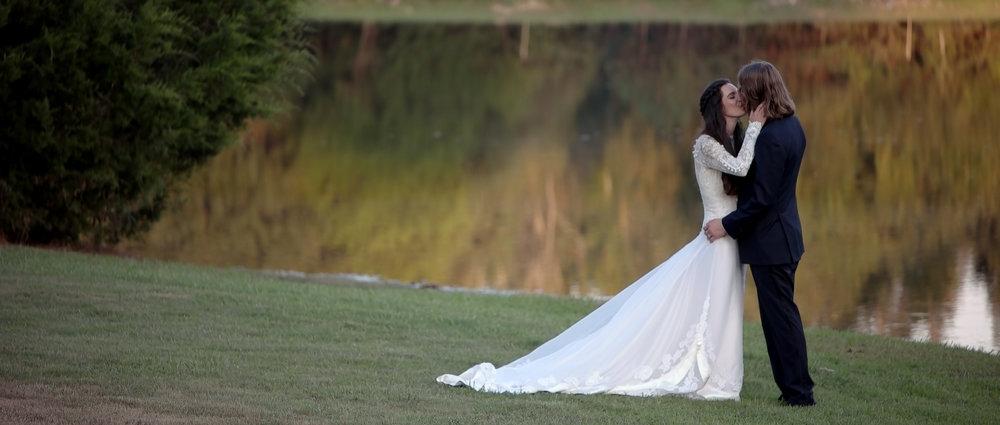 Atlanta Wedding Videographer0099.jpg