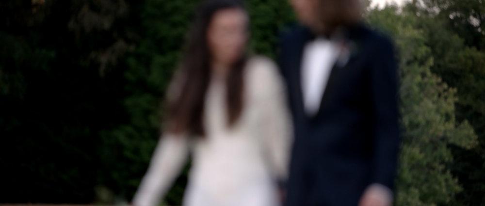 Atlanta Wedding Videographer0101.jpg