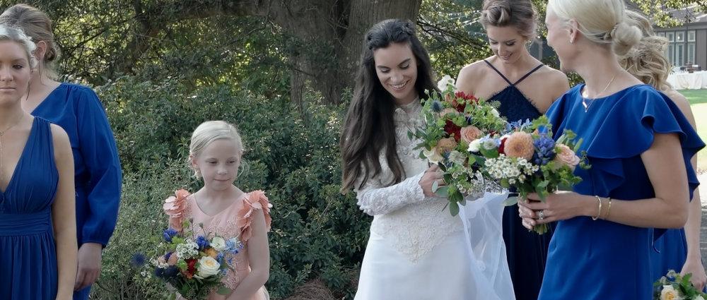 Atlanta Wedding Videographer0104.jpg