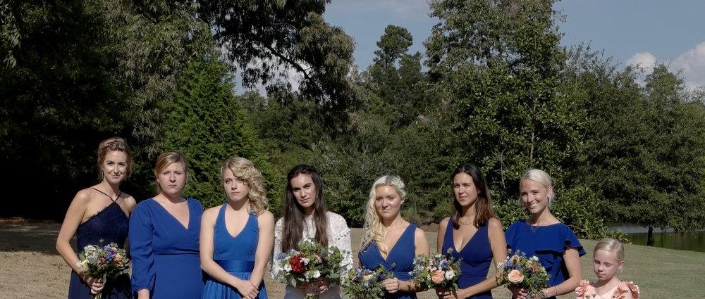 Atlanta Wedding Videographer0105.jpg