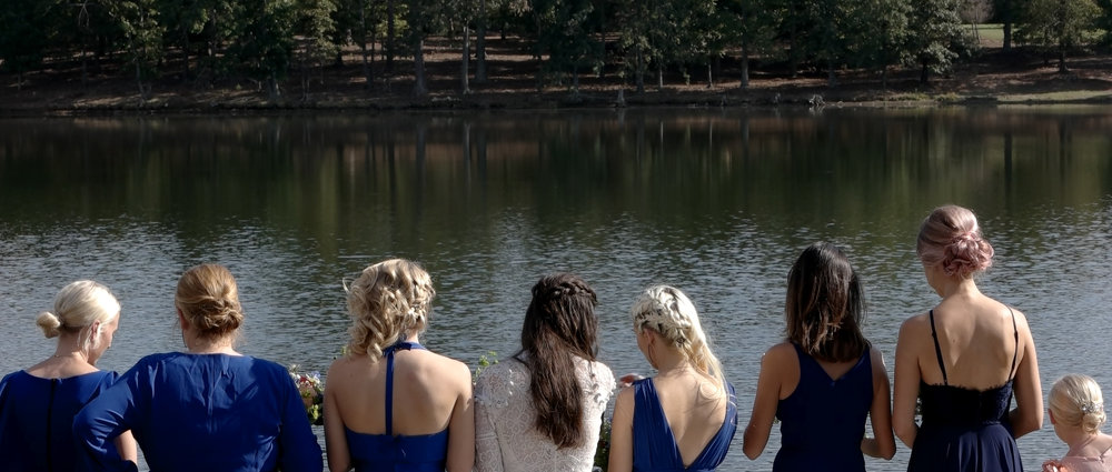 Atlanta Wedding Videographer0106.jpg