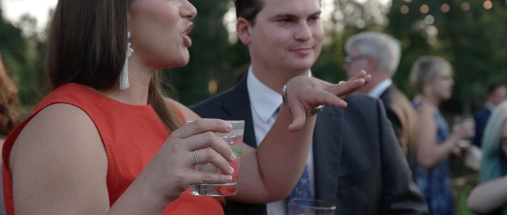 Atlanta Wedding Videographer0112.jpg