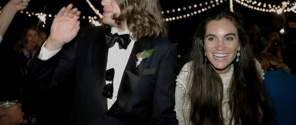 Atlanta Wedding Videographer0123.jpg