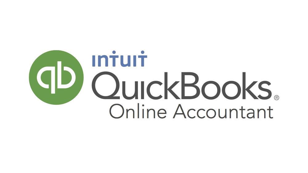 QuickBooks_Online_Accountant_2016_Logo.574388492e723.jpg