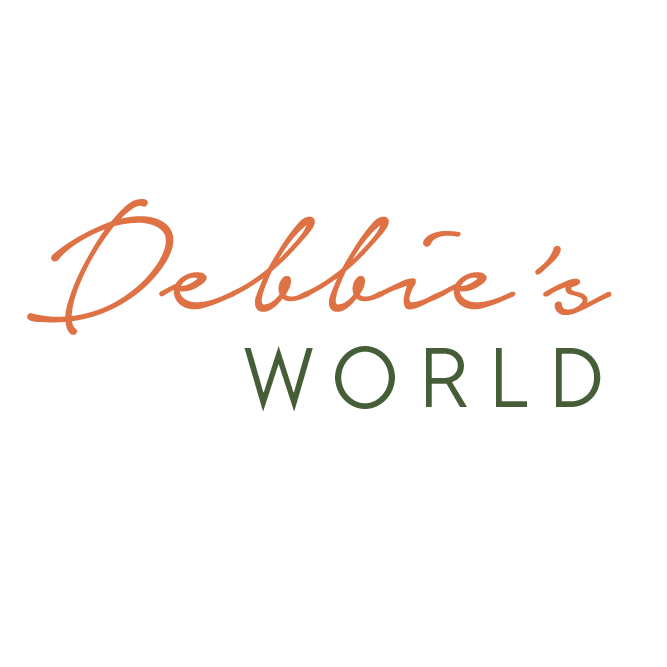 Debbies World
