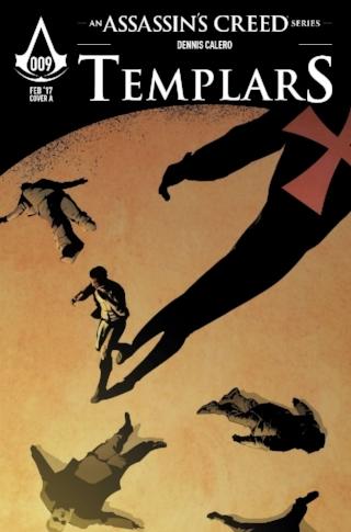 assassin's creed templars #9 cover.jpg