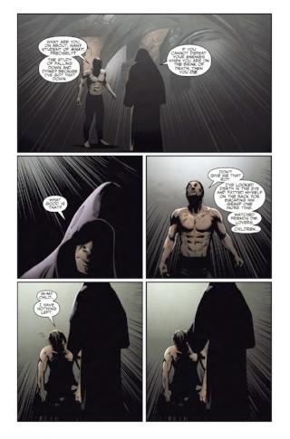 Assassins_Creed_Templars_9_Preview-1.jpg