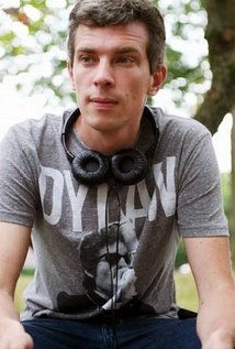 New Mutants Director, Josh Boone