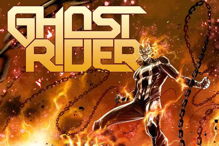 ghost-rider-marvel-comics-news.jpg