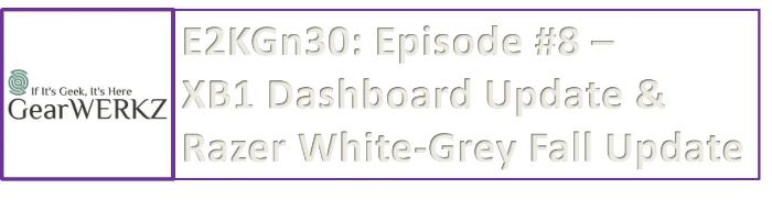 E2KGn30 Episode #8 Album Art PROD.jpg