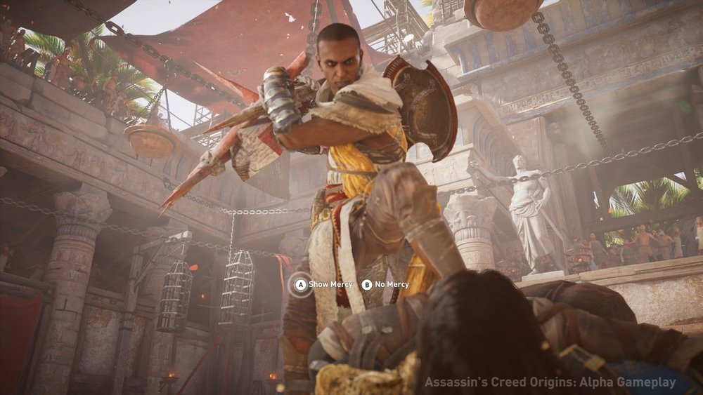 assassin's creed origins jumping.jpg