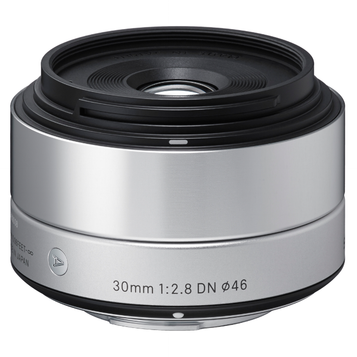 30mm-f2-8-dn-a-silver-33s-fb9.png