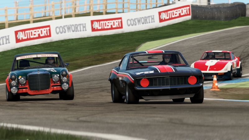 Project-CARS-2-Multi-Class-01-800x450.png