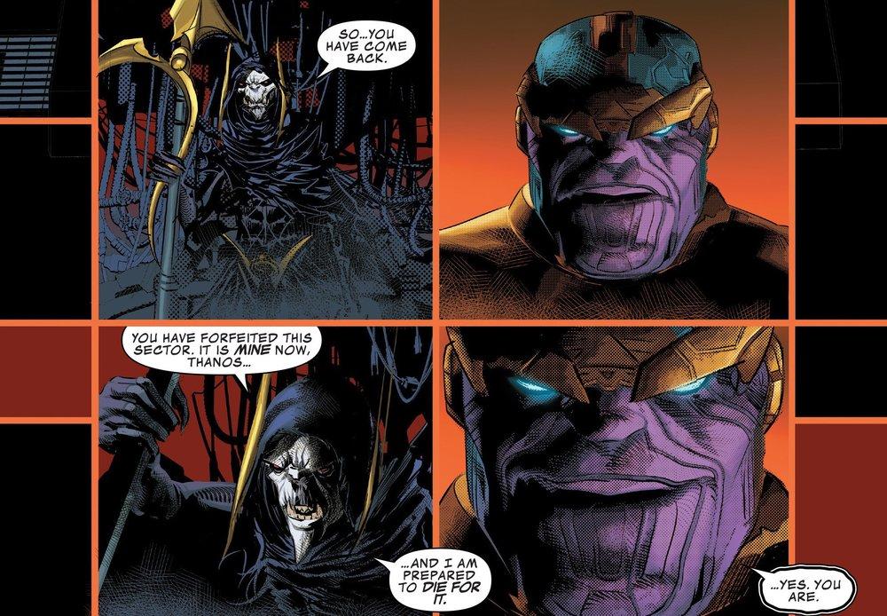 Thanos-2016-001-008.jpg