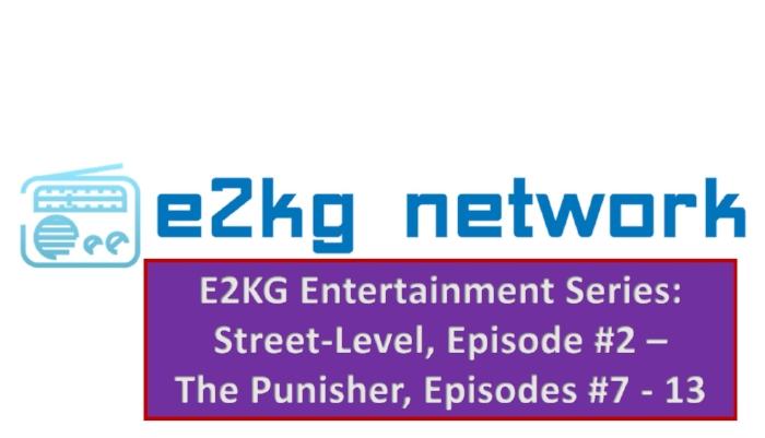 E2KG Street-Level Episode #2 Album Art PROD.jpg
