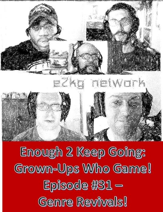 Enough 2 Keep Going Episode #31 Album Art PROD.jpg