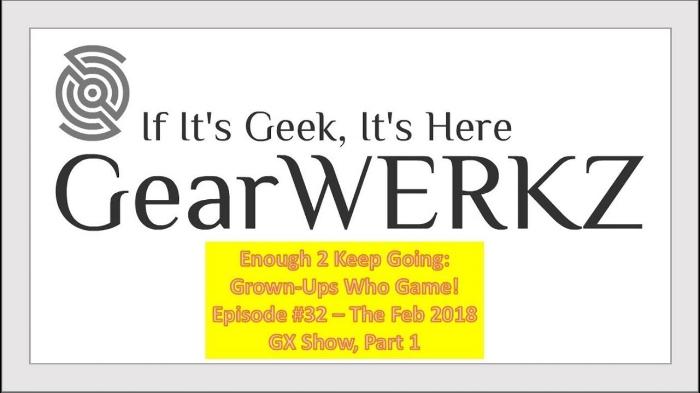 Enough 2 Keep Going Episode #32.jpg