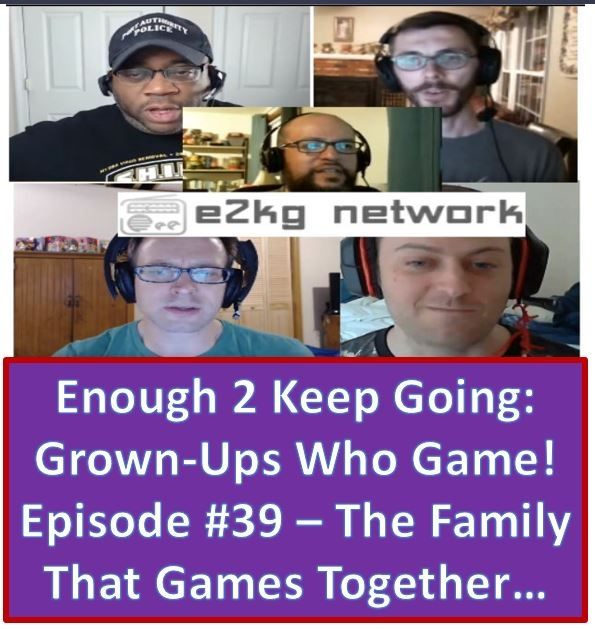 Enough 2 Keep Going Episode #39.JPG