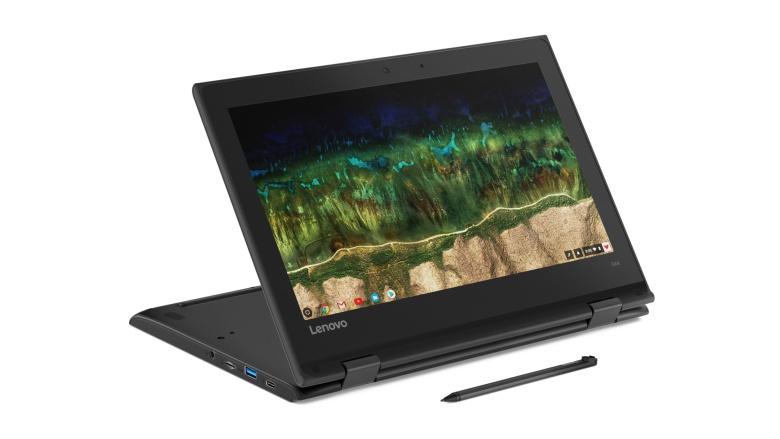Lenovo-500e-Chromebook.jpg