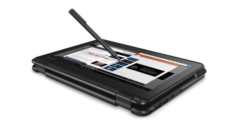 05_300E_Hero_Tablet_Mode_with_Active_Pen-800x450.jpg