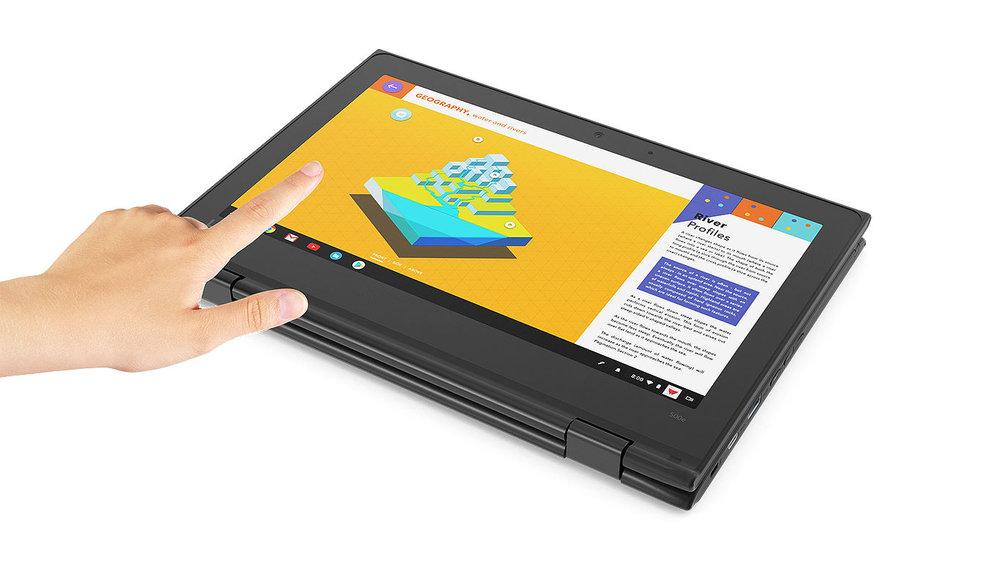 Lenovo-500e-Chromebook-8.jpg