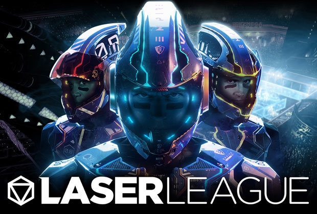 LaserLeague2.jpg