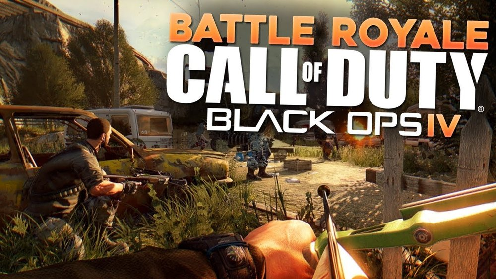 black-ops-4-battle-royale-mode-cod.jpg