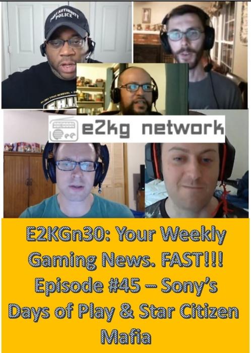 E2KGn30 Episode #45 PROD.jpg