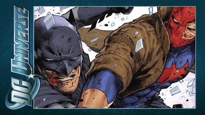 batman vs red hood.jpg