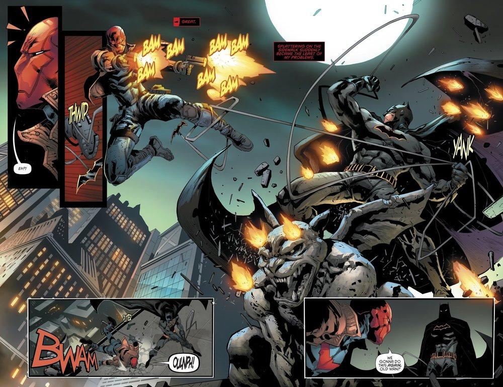 red-hood-vs-batman-red-hood-and-the-outlaws-vol-2-25-2.jpg