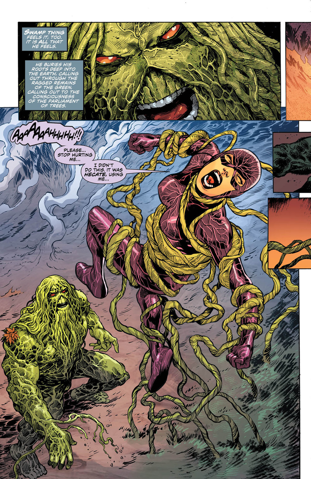 justice-league-dark-wonder-woman-the-witching-hour-1-page-2.jpg
