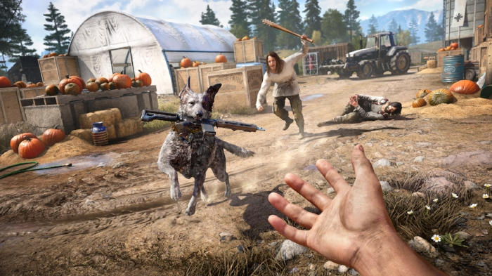 far cry 5 after-action post.jpg