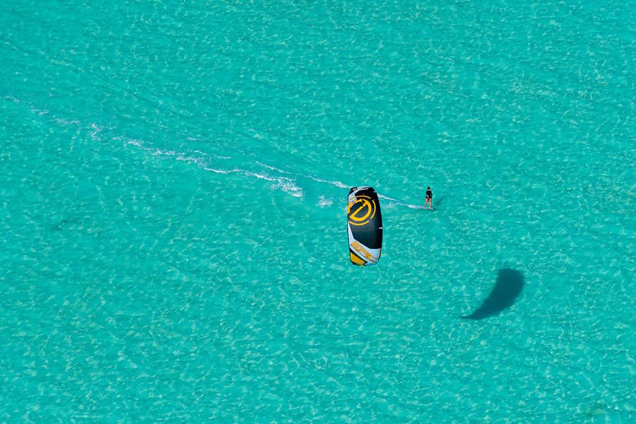 Aerials_12.jpg