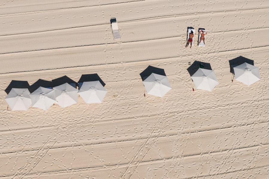 Aerials_09.jpg