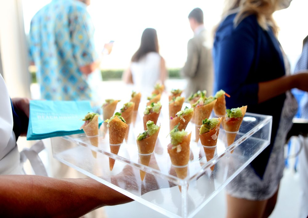 Annenberg-Beach House-Santa Monica-Corporate-Event.jpg