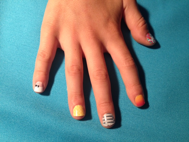 bat-mitzvah-manicure-jamberry-activity.JPG