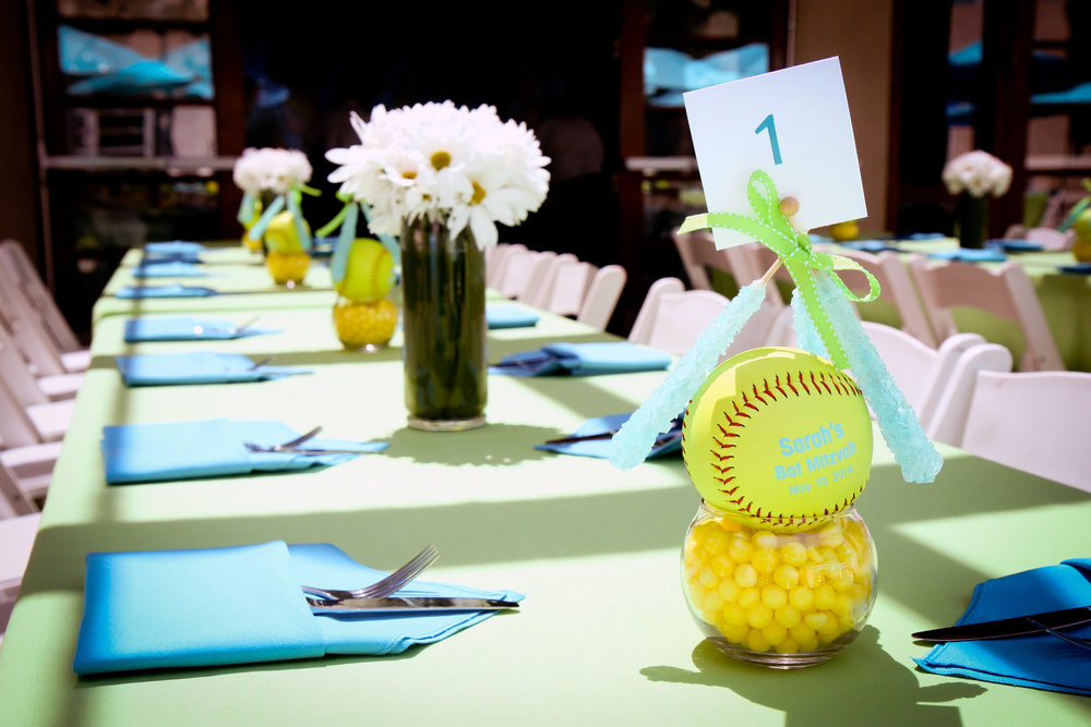 bat-mitzvah-softball-luncheon-daisies-stephaniewaisler.jpg