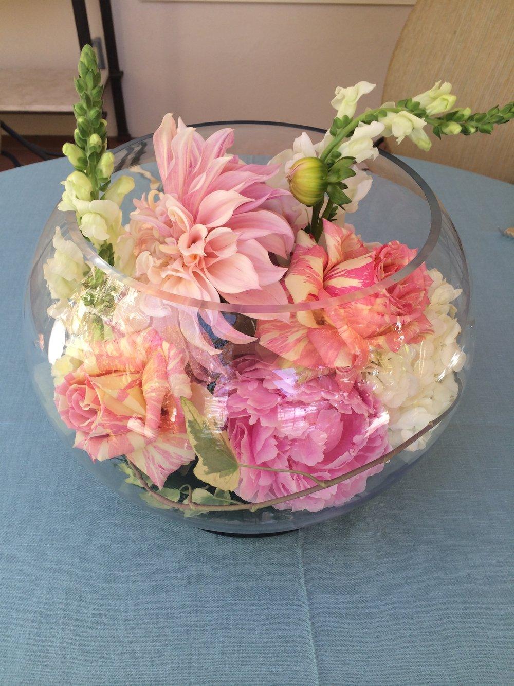 Dahlias-Pink-Fishbowl-Floral-Peonies.JPG