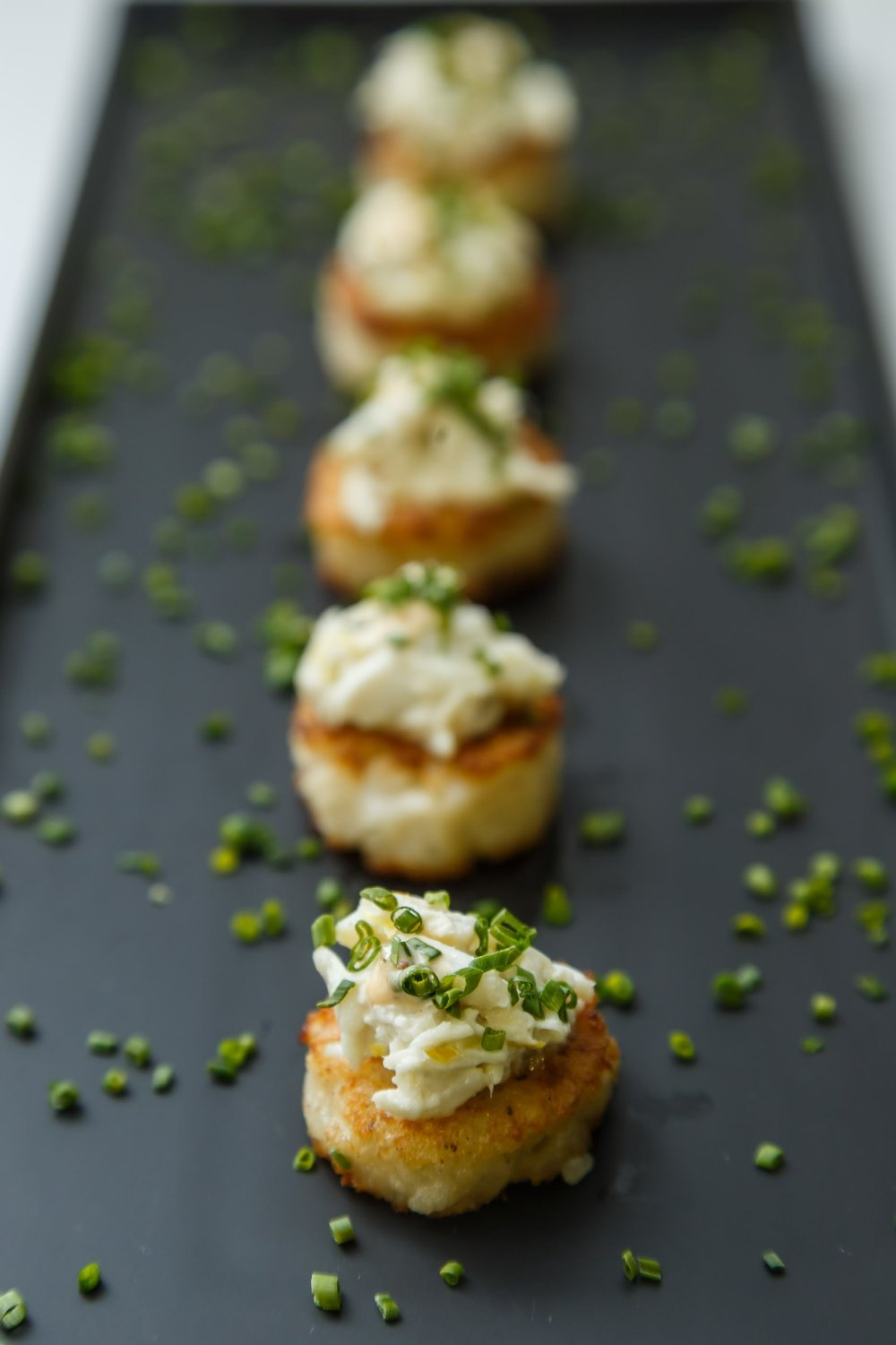 Catering-Los Angeles-Beverly Hills-Passed-Hors D'Oeuvre-Crabcake.jpg